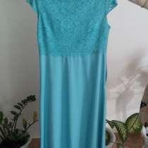 Продам платье, в г.Аксай