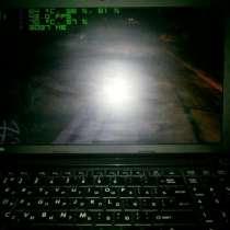Игровой ноутбук, в Нижнем Новгороде