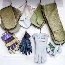 Перчатки, в г.Гомель