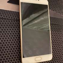 Телефон MEIZU M3 NOTE, в Набережных Челнах