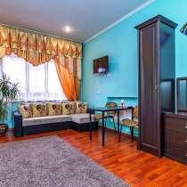 1-к квартира, 36 м², 2/4 эт, в Краснодаре