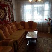 Продам 3 комн. квартиру или меняю на Волгоград, в Береславке