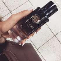 Noran Perfumes Suzana, в Москве
