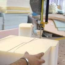 Нож ленточный для резки текстиля и ткани, в г.Сорока