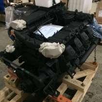 Двигатель камаз 740, в Томске