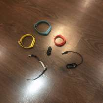 Xiaomi mi smart band 4, в Волжский