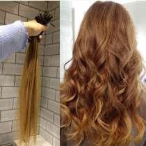 Наращивания волос 40.000др, в г.Ереван