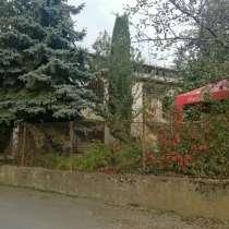 Dili rest house, в г.ЦАХКАДЗОР