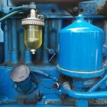Фильтр-колба грубой очистки дизельного топлива, в Каневской