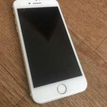 Продам айфон 7, в Нижневартовске