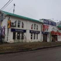 Сдаю 70кв. м в проходном месте, в Ростове