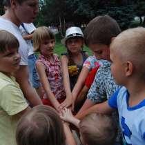 Выпускной начальной школы Днепр, в г.Днепропетровск