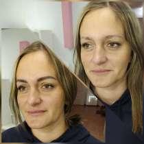 Перманентный макияж, в Новосибирске