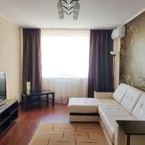 Самарканд ул. А. Р Беруний 2-х комнатная квартира с ремонтом, в г.Самарканд