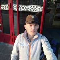 Виталий Прутский, 40 лет, хочет пообщаться, в г.Гродно