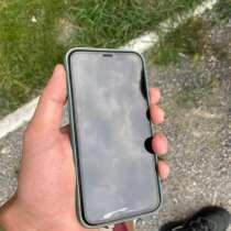 IPhone XR, в Красногорске