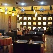 Этно-кафе Райхан. Изысканная восточная кухня!, в г.Бишкек