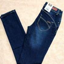 Фирменные джинсы!, в г.Донецк