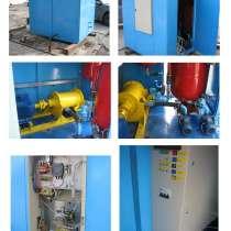 Установка очистки и подготовки питьевой воды, в г.Харьков