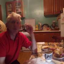 Геннадий, 53 года, хочет пообщаться, в Всеволожске