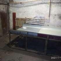 Продаётся бизнес по изготовлению блоков вешенки, в г.Донецк