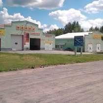 Центр диагностики автомобилей в Жлобине, в г.Жлобин