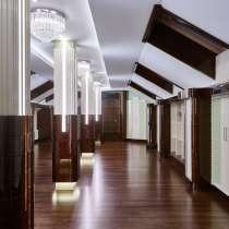 Маляр отделочник мебельного производства, в Москве