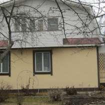 Продаю дачу в СНТ, в Нижнем Новгороде