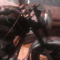 мотоцикл ИЖ Планета 5, в Челябинске