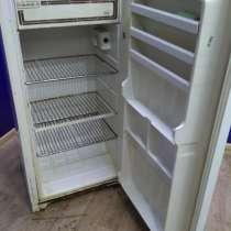 Отдам даром холодильник, в Пензе