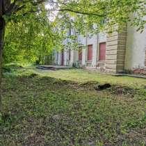 Прдажа-аренда здания, в г.Минск