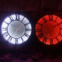 Часы infinity, в Пушкино
