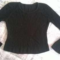 Легкий свитер р 42, в Краснодаре