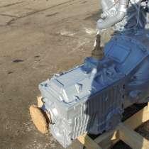 Двигатель ЯМЗ 236НЕ2 с Гос резерва, в г.Уральск