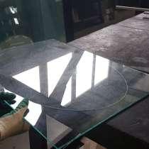 Резка стекла, в г.Брест