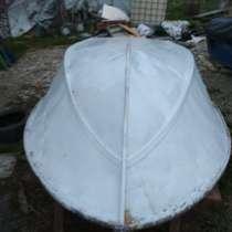 Лодка крым, в Нижнем Тагиле