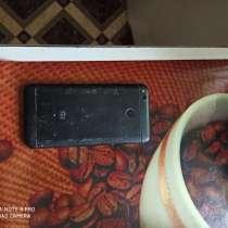 Xiaomi Redmi 4 X, в г.Витебск