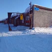 Срочно продам капитальный гараж, в Новосибирске
