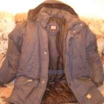 Канадская фирменная куртка, демисезонная, в г.Минск
