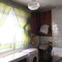 Продам 3- комнатную, уютную, светлую, просторную квартиру, в Архангельске