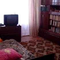Продам 1-комнатную квартиру улучшенной планировки в п. Новый, в г.Актобе