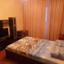 Сдается однокомнатная квартира по адресу ул Фрунзе, 53, в Екатеринбурге