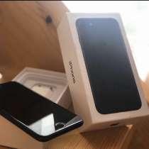 IPhone 7 32gb Ростест, в Калязине
