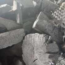 Древесный уголь из граба, в г.Мюнхен