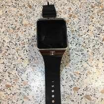 Smart часы, в Майкопе