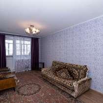 Продается квартира, в Уфе