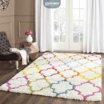Elite Carpet – covoare ieftine si calitative, в г.Бухарест