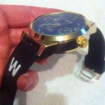Продам мужские часы, в г.Харьков