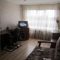 Продаю 2-х к. кв. в деревне Новоселки, в Коломне