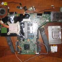 Материнка NZ3 H2011 lnvh 41 AB570 для Lenovo T420, в Волгограде